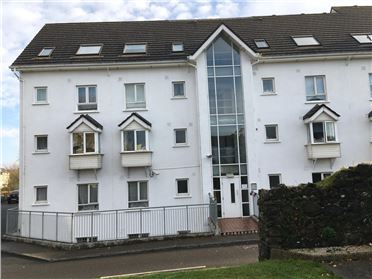 Photo of Apartment 16, Ferrybank, Graiguecullen, Carlow