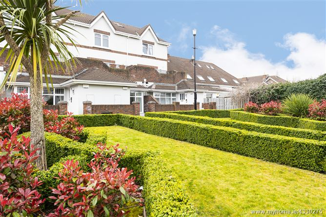 Main image for Whately Place, Blackrock, County Dublin