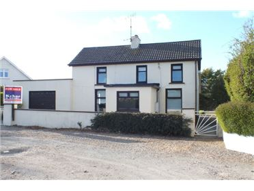 Property image of Tinteskin, Kilmuckridge, Wexford