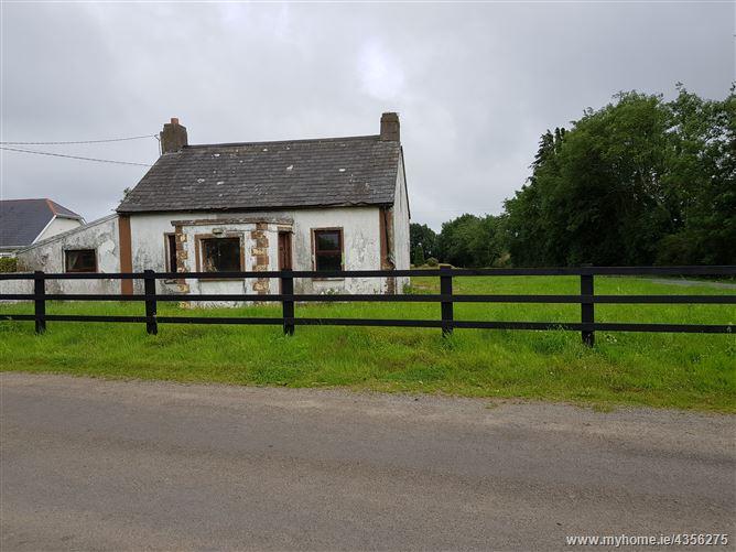 Main image for Kealfoun, Kilmacthomas, Waterford