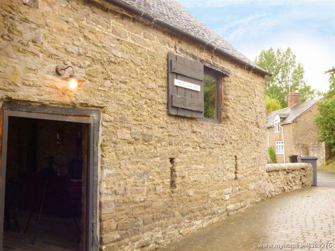 Main image for The Plough Barn,Munslow, Shropshire, United Kingdom