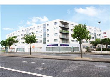 Image for Apartment 5, The Turnpike, Santry Cross, Ballymun, Dublin 11