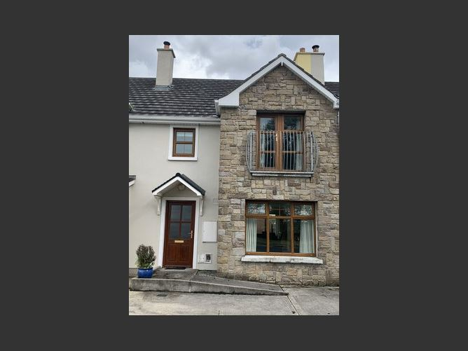 Main image for 58 Watervale, Rooskey, Roscommon