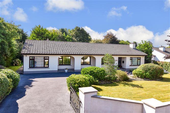 Main image for Sunbury, Cregboy, Claregalway, Galway