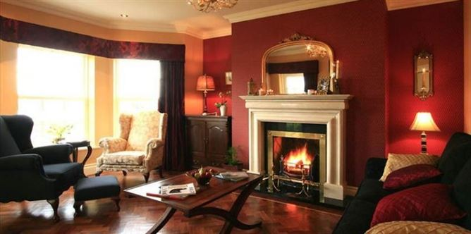 Main image for Waters Edge Apartments,The Wood Dingle  Kerry
