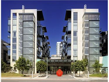 Photo of 610 The Cubes One, Beacon South Quarter, Sandyford, Dublin 18