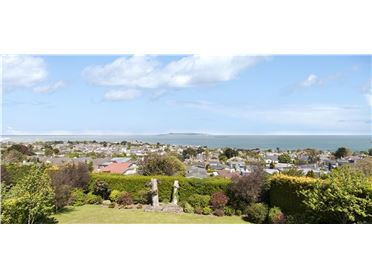 Photo of Marabel, Knocknacree Road, Dalkey, Co. Dublin