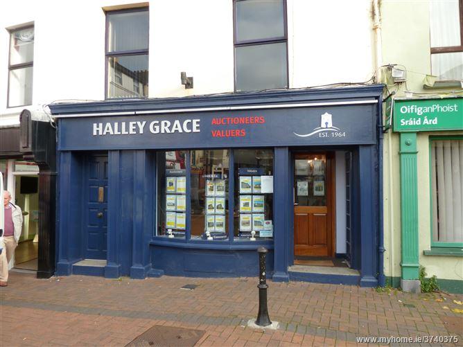 Ballinlaw, Slieverue, Kilkenny