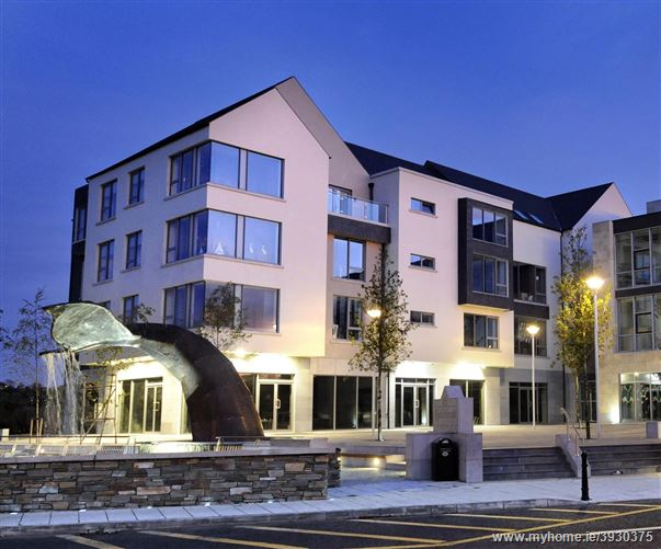 Photo of 6 The Waterfront, Clonakilty,   West Cork