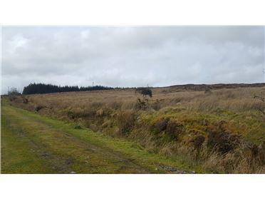 Main image of Gortersluin, Aclare, Sligo
