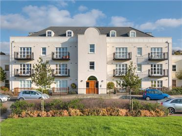 Main image of 23 Greenview, Seabrook Manor, Portmarnock, County Dublin