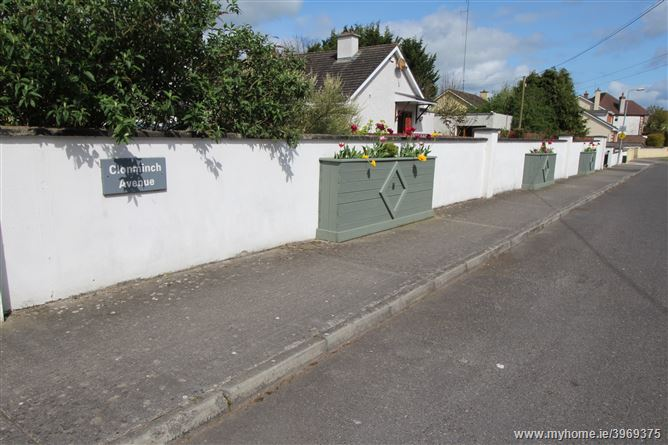 Photo of 23 Clonminch Avenue, Tullamore, Offaly