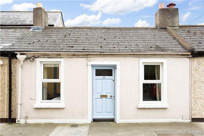 Photo of 19 Erne Terrace Front, Dublin 2