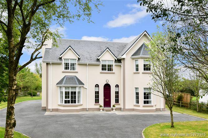 "No 3 ""Rua Bheithe"", Roveagh, Clarinbridge, Kilcolgan, Galway"
