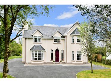 "Photo of No 3 ""Rua Bheithe"", Roveagh, Clarinbridge, Kilcolgan, Galway"
