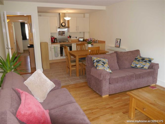 Photo of 45 Hunters Hall, Hunters Place, Ballycullen, Dublin 24