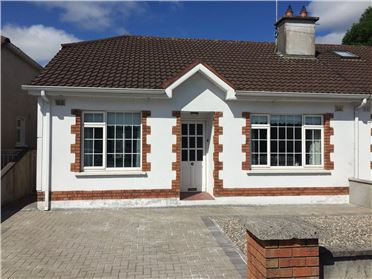 Photo of 2 Slievedale, Slievenamon Road, Thurles, Co. Tipperary