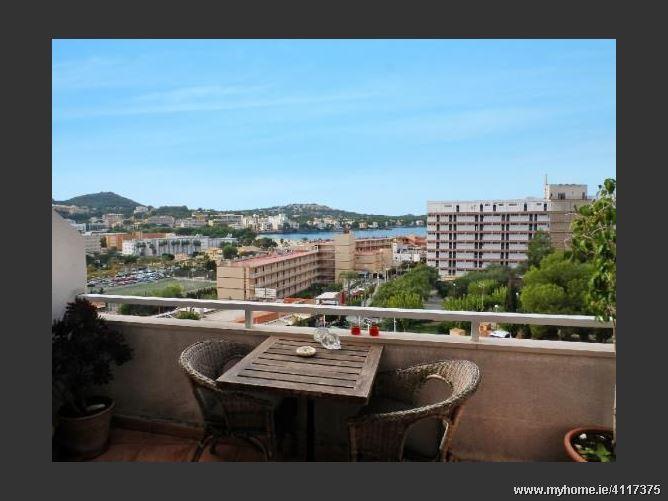 Calle, 07183, Calvià, Spain