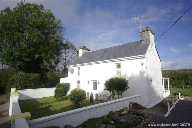 Photo of Ahagouna Cottage, Carrigboy, Durrus,   West Cork