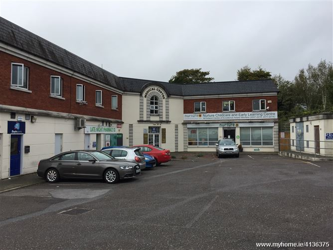 Photo of Units 2, 3 and 4 Ardfallen Medical Centre, Douglas, Co. Cork