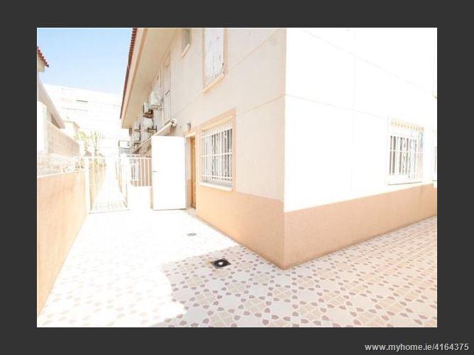 03188, Torrevieja, Spain