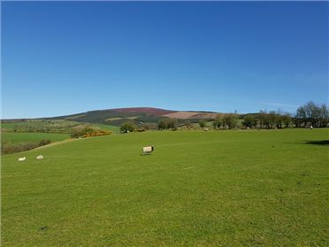 Photo of Studfield, Donard, Wicklow