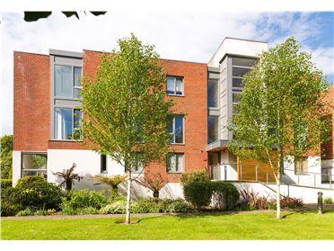 Main image of 7 The Croft, Parc Na Silla Avenue, Loughlinstown, Dublin 18, D18 YH75