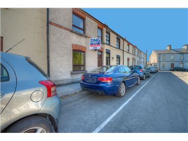 Photo of 6 Palmyra Park, City Centre,   Galway City