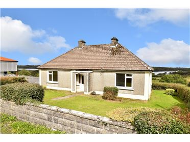 Photo of Lake View Cottage, Coolaghy, Moycullen, Galway