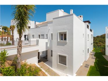 Main image of La Floresta Sur,Elviria,Marbella,Spain