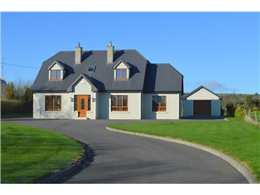 Photo of Ballinastraw, , Monamolin, Wexford