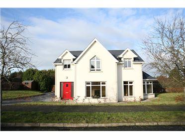 Photo of 26 Burgess Court, Kells, Co Kilkenny, R95 H220