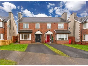 Photo of 53 Drumbear Wood, Monaghan, H18HC83