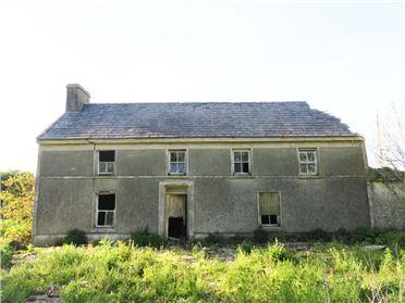 Photo of Curraheen, Lislevane, Bandon,   West Cork