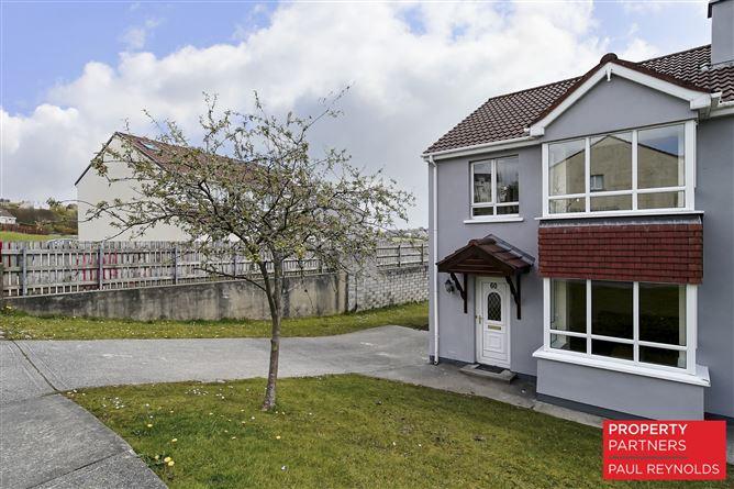 Main image for 60 Ashfield, Letterkenny, Donegal