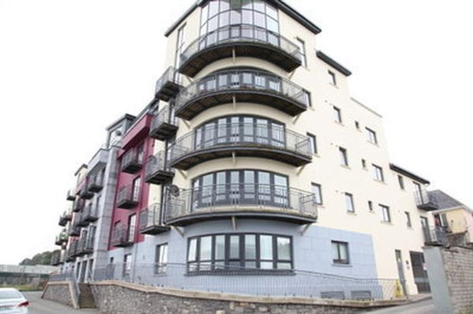 Main image for 11 Mariners Quay, Passage West, Cork