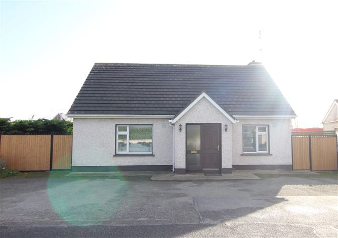 Main image for 4 Crescent Road, Rogerstown, Rush,   County Dublin