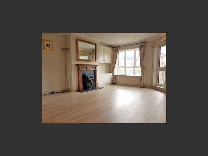 Main image for Apartment 21, The Ailesbury, Donnybrook Castle, Donnybrook, Dublin 4