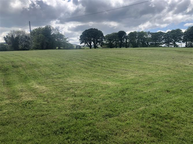 Main image for Carrownaclough North, Newtown, Tipperary