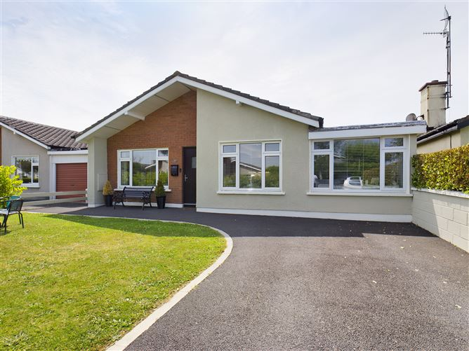 Main image for 60 Roselawn, Tramore, Waterford
