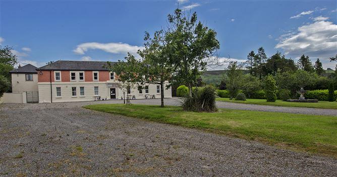 Main image for Pilgrims Rest, Mount Melleray, Cappoquin, Dungarvan, Waterford