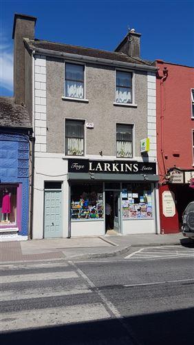Main image for Main Street, Miltown Malbay, Clare