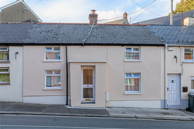 Main image for 42 Mary Street, Drogheda, Louth