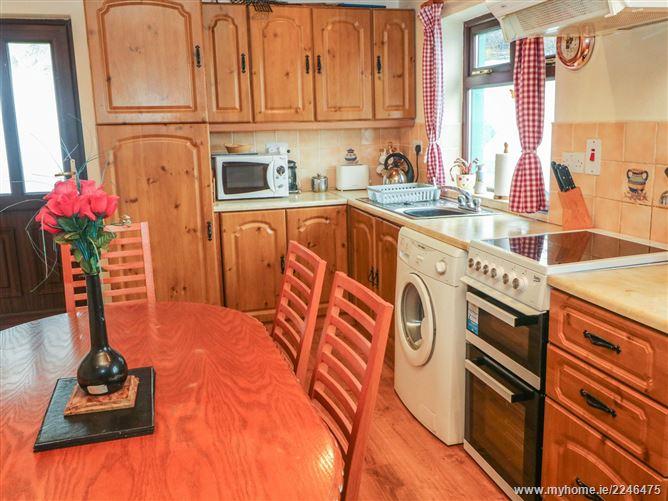 Main image for Nana's House Pet,Nana's House, Cahirkeen, Eyeries, Beara, Ireland
