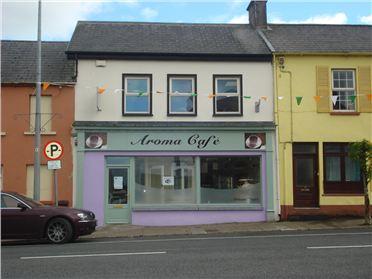 Photo of The Square, Millstreet, Cork