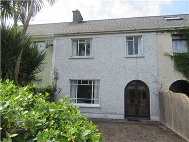 Main image of 2 The Grove, Abbeyside, Dungarvan, Waterford