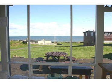 Photo of 41 Clogher Cove, Clogherhead, Louth