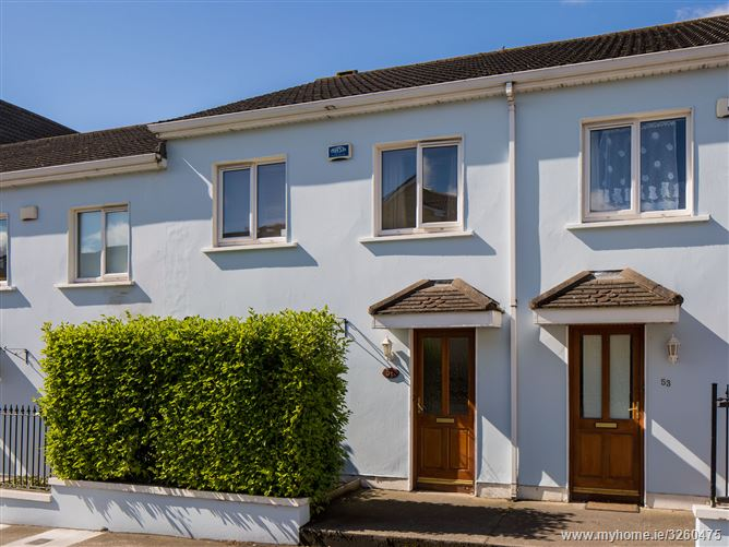 51 Main Street, Applewood Village, Swords,   County Dublin