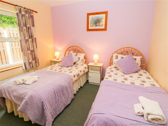Main image for Oak View,Oak View, Coolcreen, Lauragh, County Kerry, Ireland