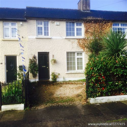 Photo of 7 Croydon Terrace Marino , Marino, Dublin 3